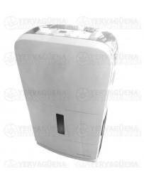 Deshumidificador Cornwall Electronics 10L