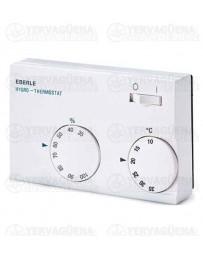 Termo-Higrostato HYG-E 7001 Eberle