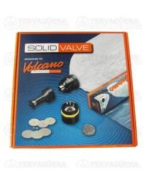 Solid Valve para Volcano