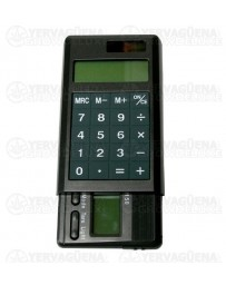 DX C On Balance 150gr 0.1 con calculadora de ocultacion