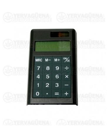Calculadora de ocultacion para DX On Balance