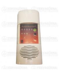 Ozonizador Cornwall Electronics 7W 200MG/h