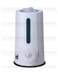 Humidificador Pure Factory ultrasonico 4L