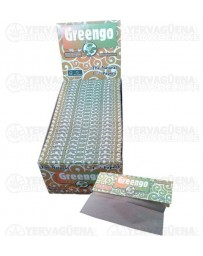 Papel GreenGo normal