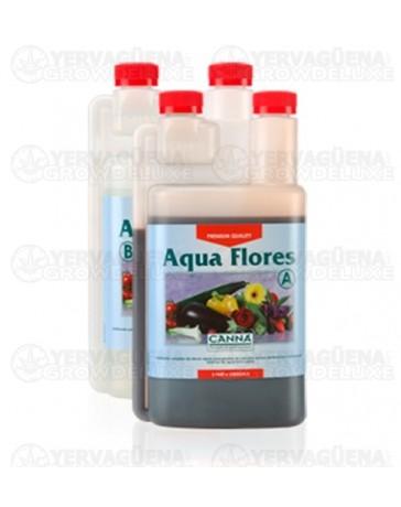 Aqua Flores A+B Canna