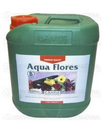 Aqua Flores B Canna
