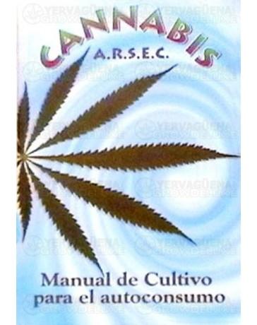 ARSEC, manual de cultivo para el autoconsumo