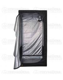 Dark Dryer 90x90x180cm armario de secado