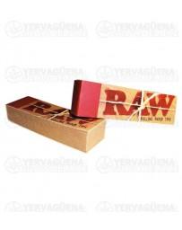 Filtros de carton RAW