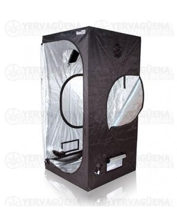 Dark Box 100x100x200cm