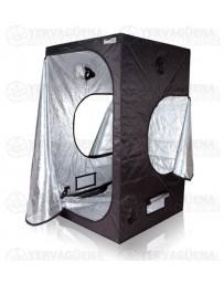 Dark Box 120x120x200cm