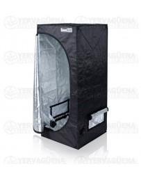 Dark Box 60x60x140cm