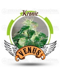 Kronic Venus Genetics