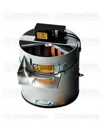 Trimpro Rotor Peladora