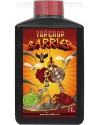 Barrier Top Crop