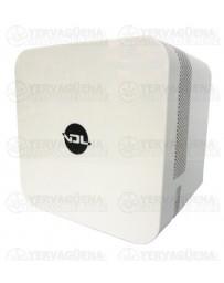 Deshumidificador mini VDL 350ml