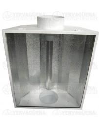 Reflector ACR-6M Boca 150