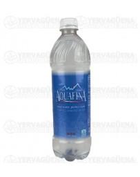 Botella camuflaje Aguafina