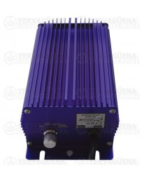Balastro Lumatek electronico con regulador