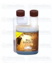 Bio Boost BioCanna
