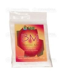 Bioponic Mix GHE