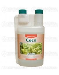 Coco B Canna