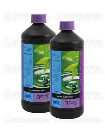 Hydro Nutrition B Atami