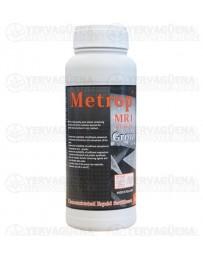 MR1 Metrop