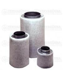 Filtro antiolor boca 315