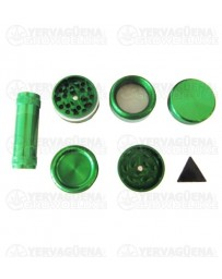 Grinder kit Diamond Twist