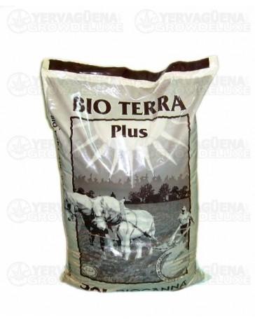 Bio Terra Plus BioCanna
