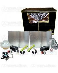 Kit Basico Plus XXL con Armario