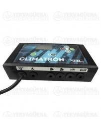 Climatron (VDL) Controlador de Clima