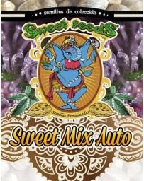 Sweet Mix Auto Sweet Seeds