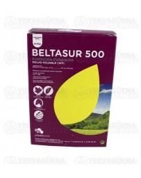 Beltasur Fungicida Polivalente Probelte 40gr