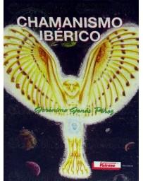 Chamanismo Iberico