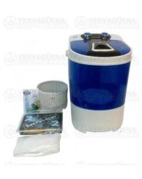 Kit lavadora para extraccion de resina Secret Smoke