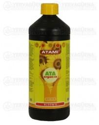 Ata Organic Bloom-C Atami