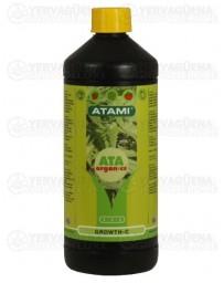 Ata Organics Growth-C Atami