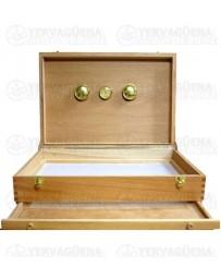 Caja de curado 00Box 32x46.6x10.6cm