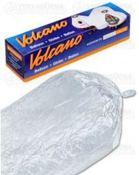 Bolsas para Volcano