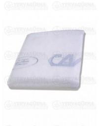 Camisa para filtro antiolor boca 100/125
