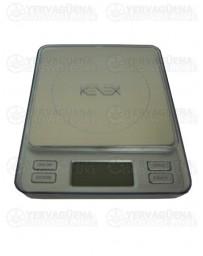 Kenex MAG 500G 0.01 Magno