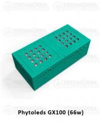 Sistema LED Phytoled Profesional