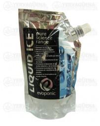 LIQUID ICE (EVOPONIC) 250ML