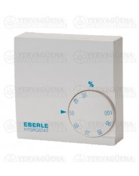 Higrostato HYG-E 6001 Eberle