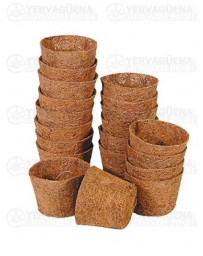 FORROS COCOTEK 5cm (10 unidades)