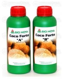 COCO FORTE A+B BIO NOVA