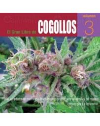 El gran libro de los cogollos 3