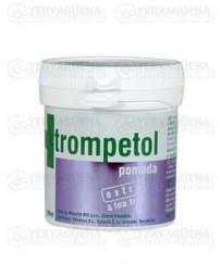 TROMPETOL POMADA EXTRA TEATREE CON CBD